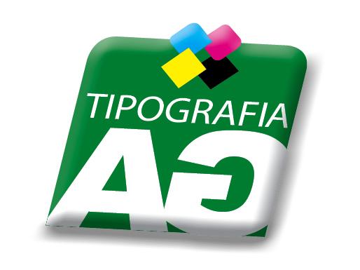 Tipografia AG