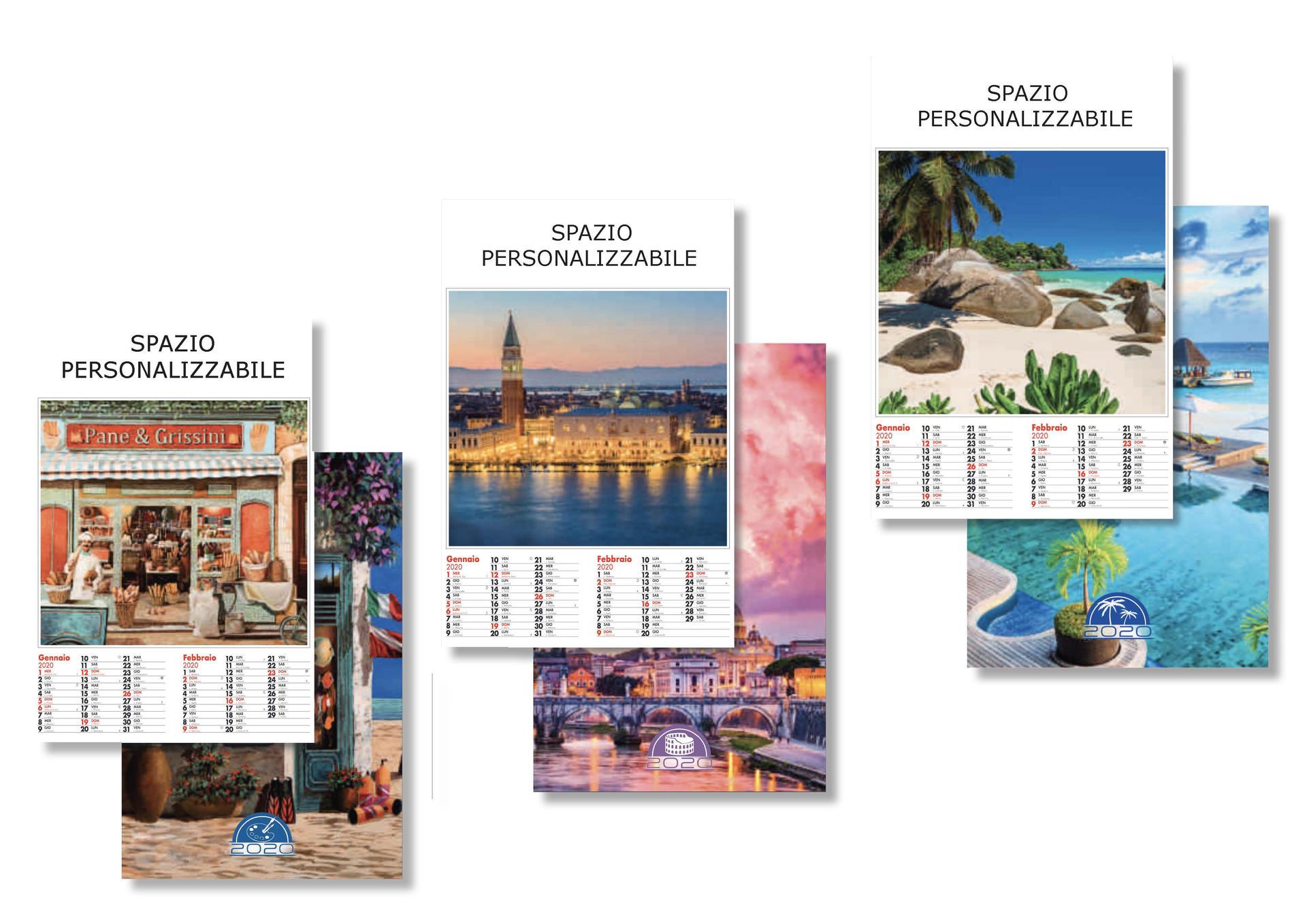 calendari-stampa-tipografia-ag-bologna-3