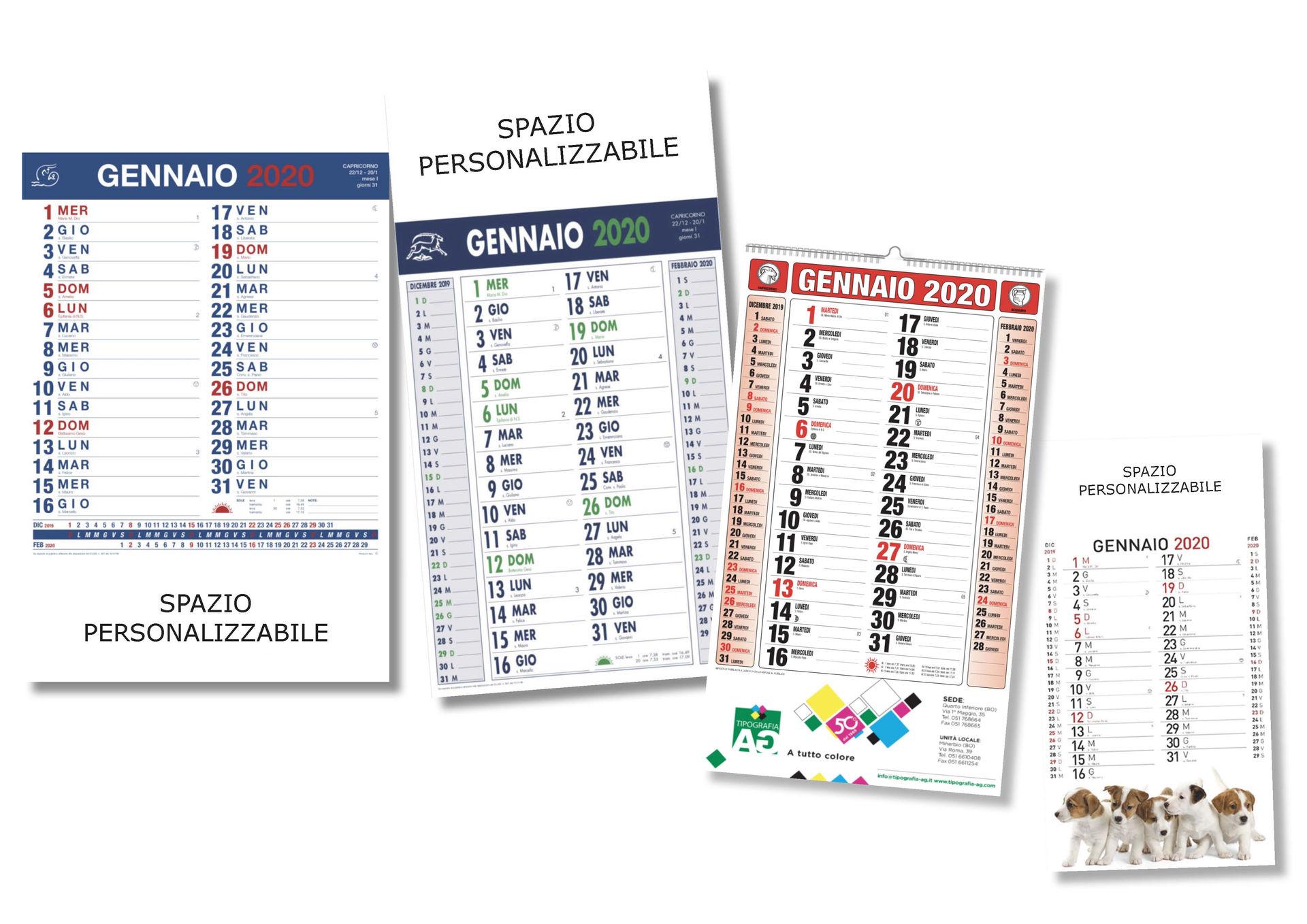 calendari-stampa-tipografia-ag-bologna