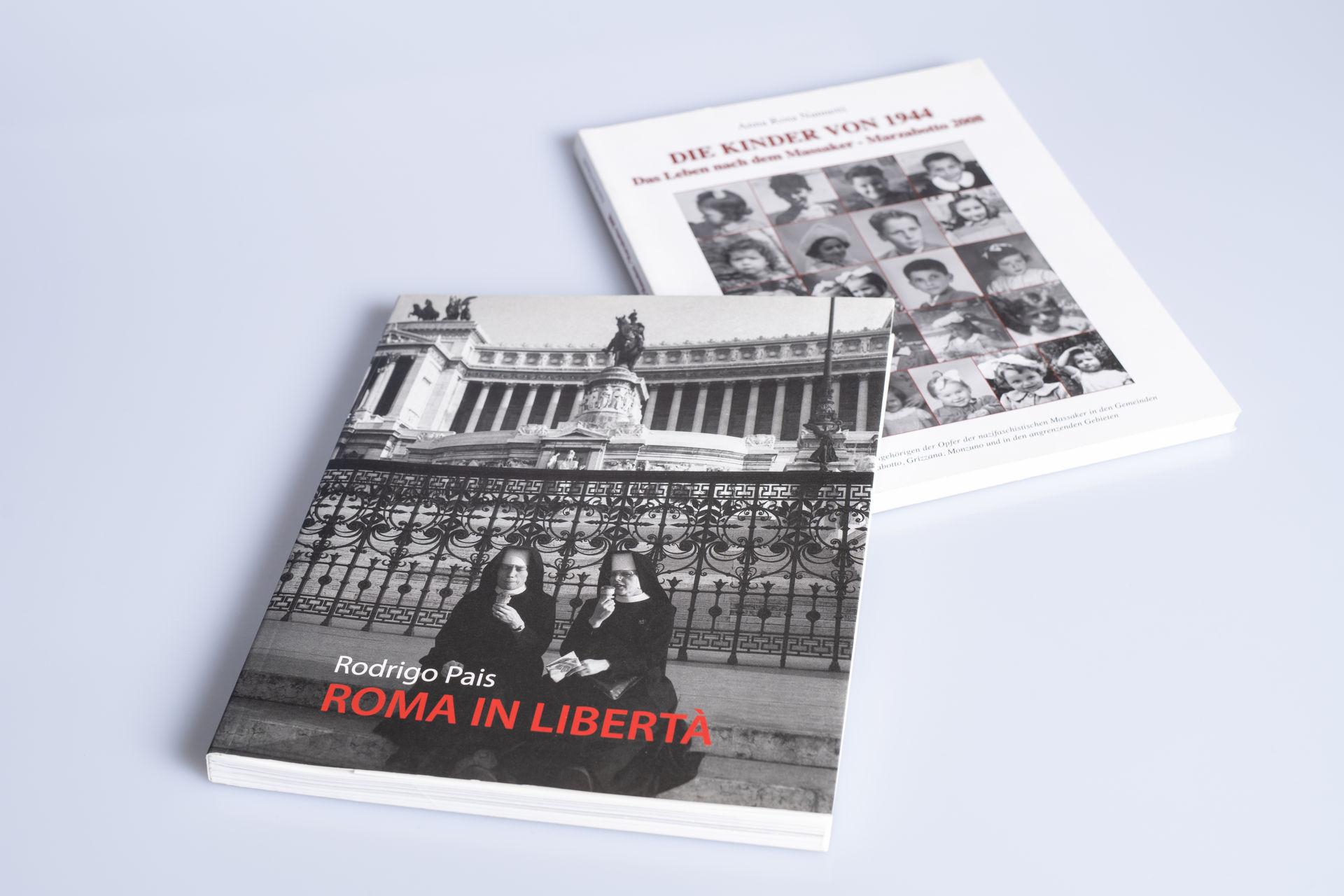 catologhi-libri-tipografia-ag-1