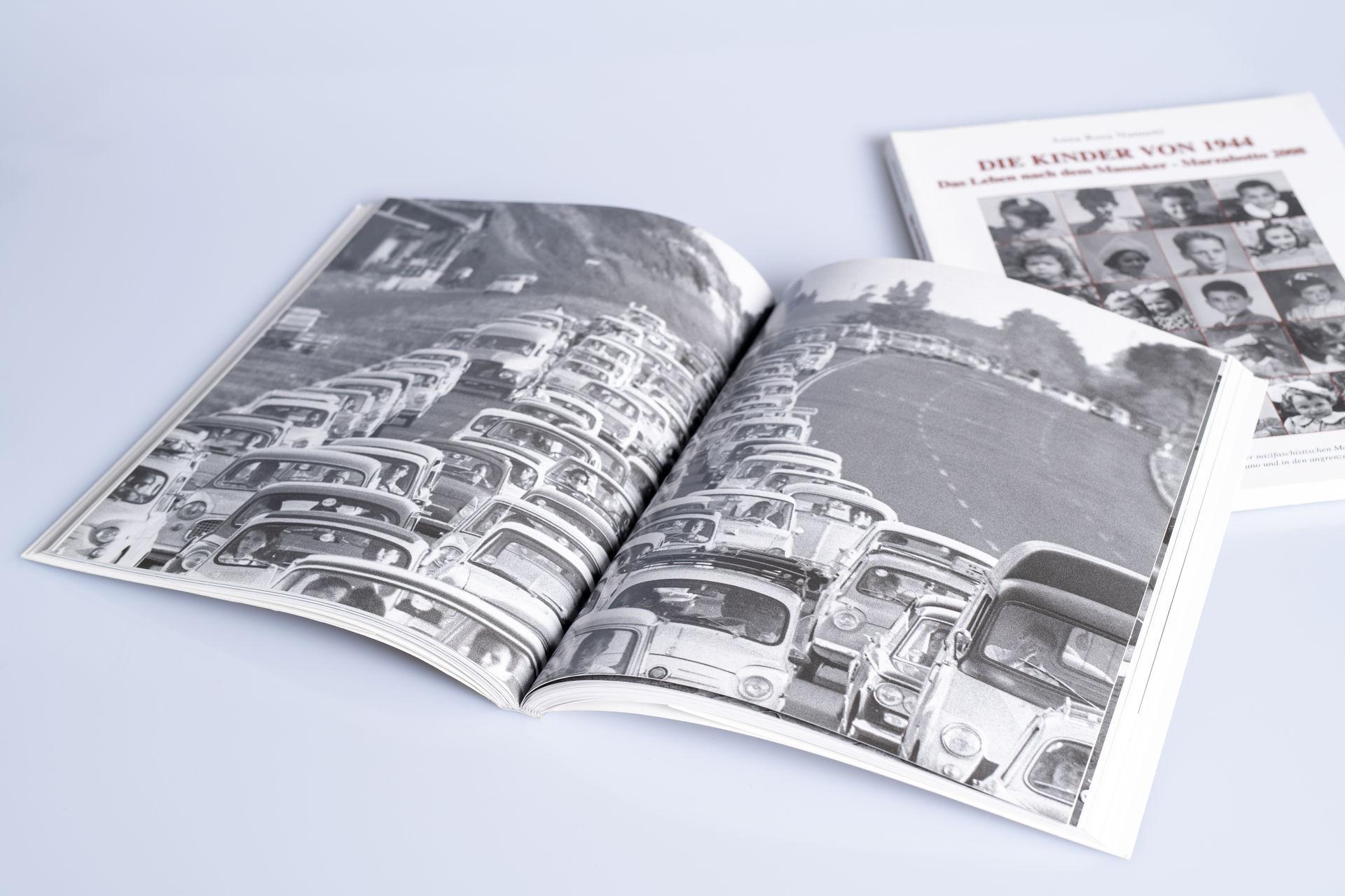 catologhi-libri-tipografia-ag-2