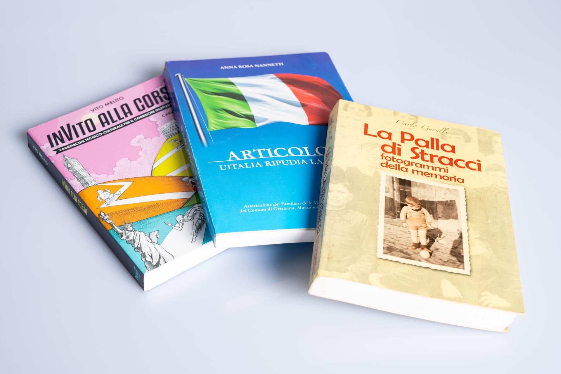 catologhi-libri-tipografia-ag-3