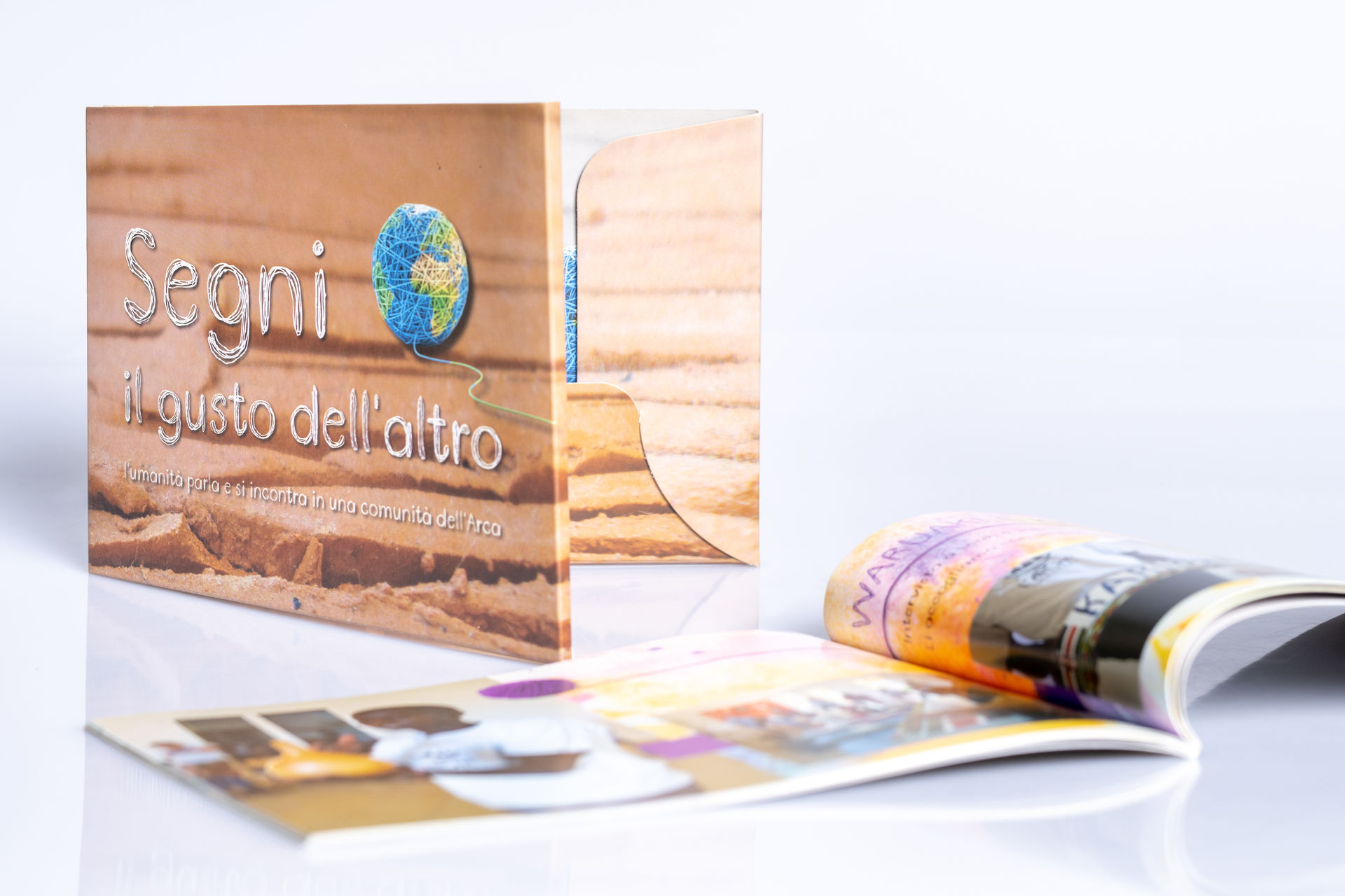 catologhi-libri-tipografia-ag-4