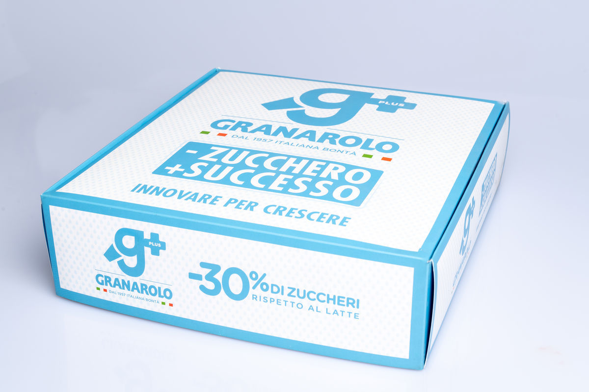 esempio-2-packaging-granarolo-tipografia-ag