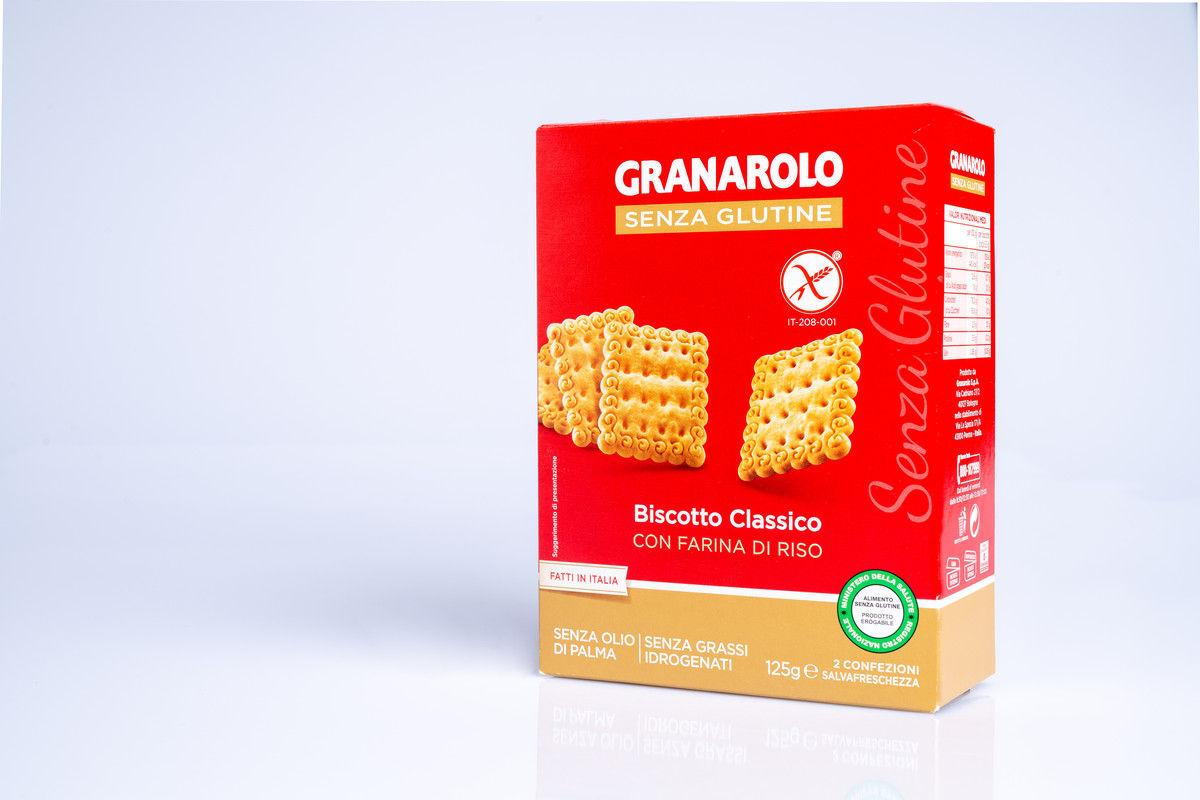 esempio-packaging-granarolo-tipografia-ag