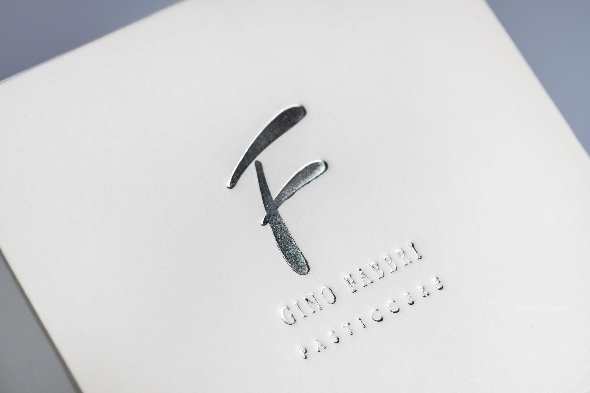 nobilitazioni-tipografia-bologna-argento a caldo