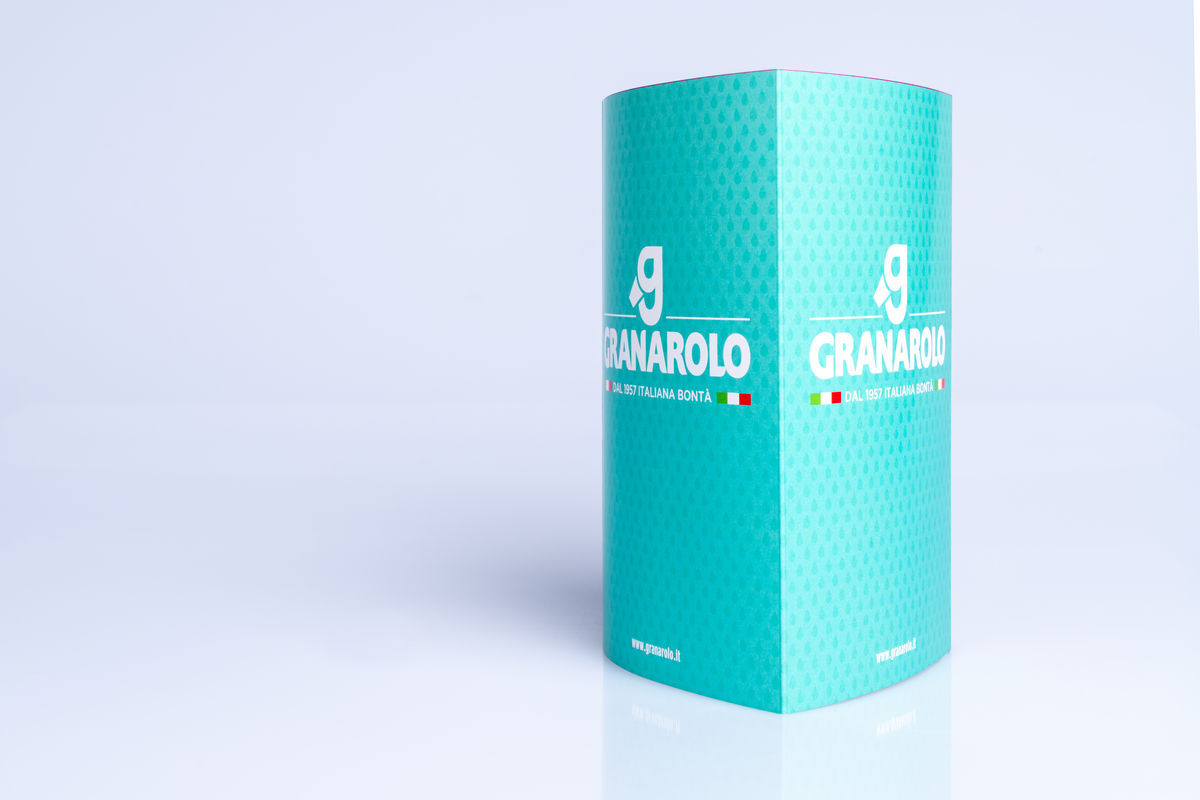 packaging-granarolo-tipografia-ag