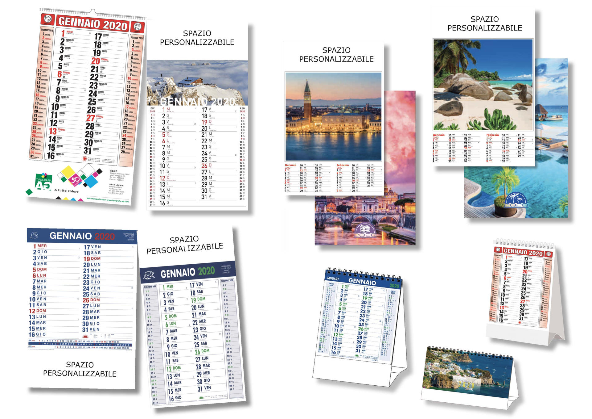 stampa-calendari-tipogradfia-ag-bologna