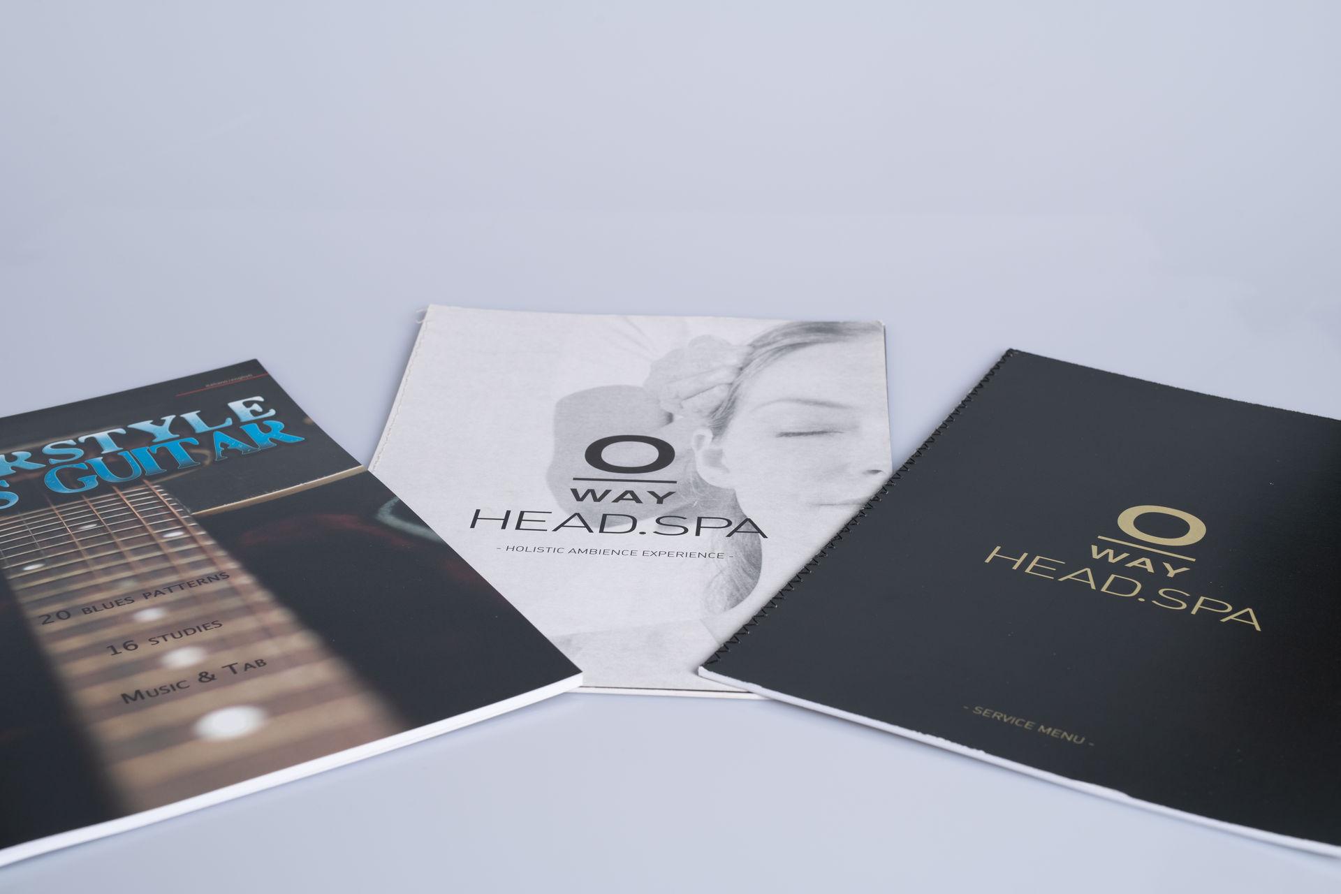 stampa-digitale-tipografia-ag