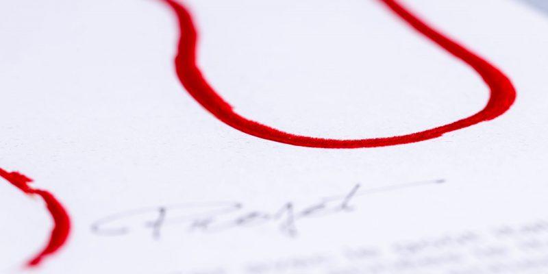 nobilitazioni-tipografia-bologna-floccatura